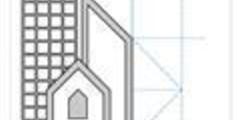אלדאר אדריכלים ומורשים לנגישות מבנים