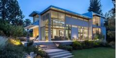 Peled Studios - יואב פלד צילום אדריכלות