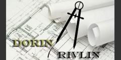 דורין ריבלין הנדסאית אדריכלות עוסקת ברישוי עסקים
