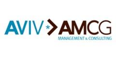 AVIV AMCG ייעוץ וניהול פרוייקטים