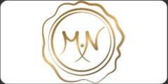 מיטל נחמיאס - ניהול וקידום פרוייקטים