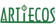 ארטיקוס - ARTiECOS  מערכות אקולוגיות מלאכותיות