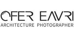 עופר עברי - צלם אדריכלות