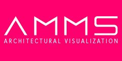 AMMS | הדמיות וגרפיקה