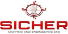 GEOTECH - גיוטק - מודדים מוסמכים
