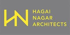 חגי נגר אדריכלים | תכנון משרדים וסביבות עבודה