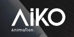 סטודיו אייקו בע''מ - Studio Aiko