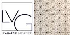 לב גרגיר אדריכלים