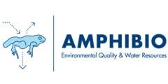 אמפיביו בע''מ- איכות סביבה