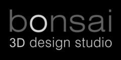 studio-bonsai סטודיו בונסאי