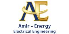 אמיר אנרג'י הנדסת חשמל בע''מ