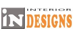 In'Designs - אינה פלמזנסקי