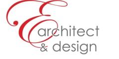 אסתי איפרגן אדריכלות  ועיצוב פנים