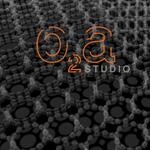 סטודיו o2a